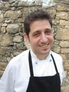 Kwnstantinos-Mylwnas-executive-chef