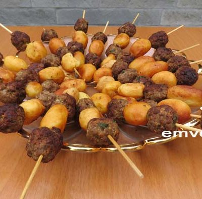 meatballs-with-oyzo