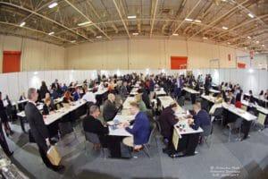 4η Διεθνής Έκθεση Τουρισμού