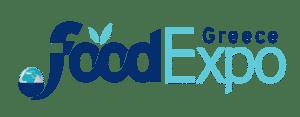 FOOD_EXPO