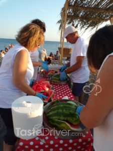 eressos_food_fest_14