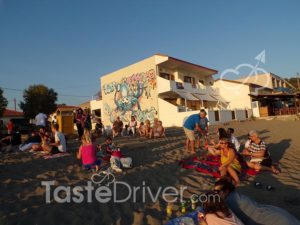 eressos_food_fest_16