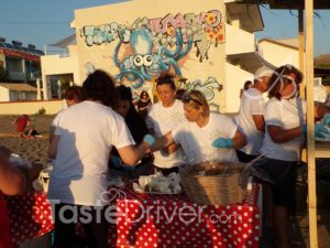 eressos_food_fest_17