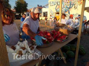 eressos_food_fest_19