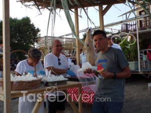 eressos_food_fest_23