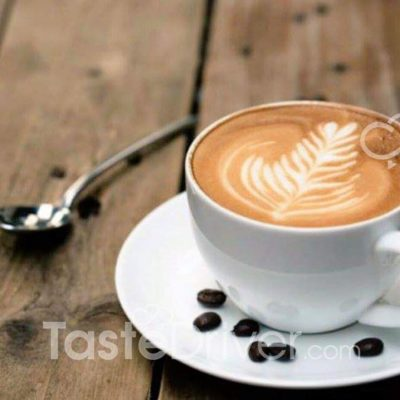 Kerasmata-cafekerasmata_kafe_1