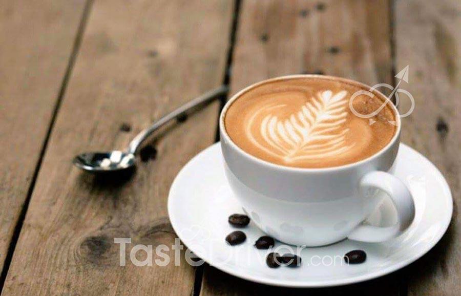 Κεράσματα με τον καφέ σας