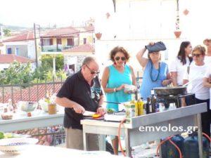 eressos_food_fest_1
