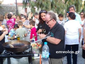 eressos_food_fest_5