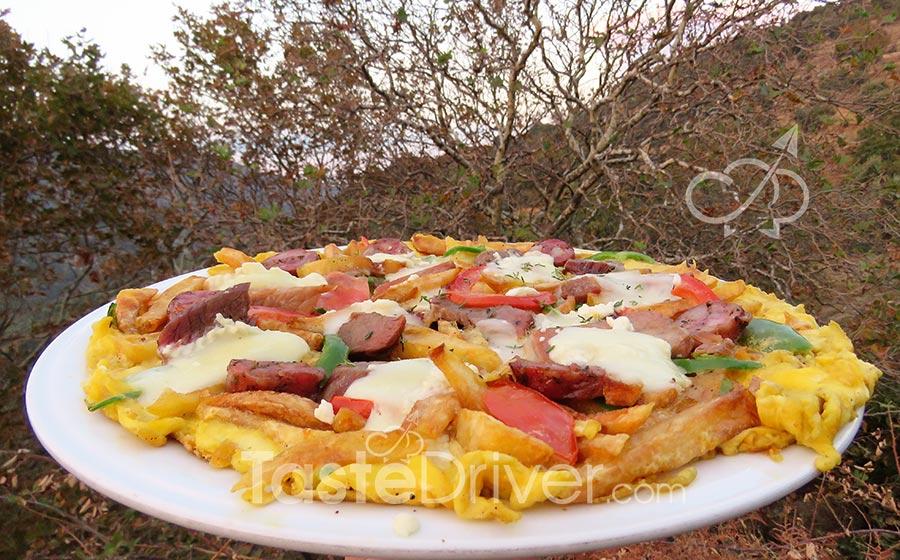 omeleta_1
