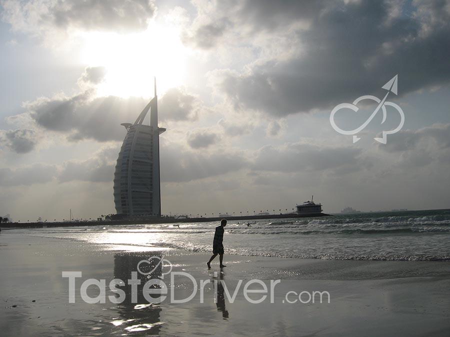 foto_taksidi, ζωή,ταξιδευτές