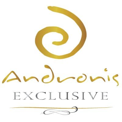 andronis_exclusive_event_1