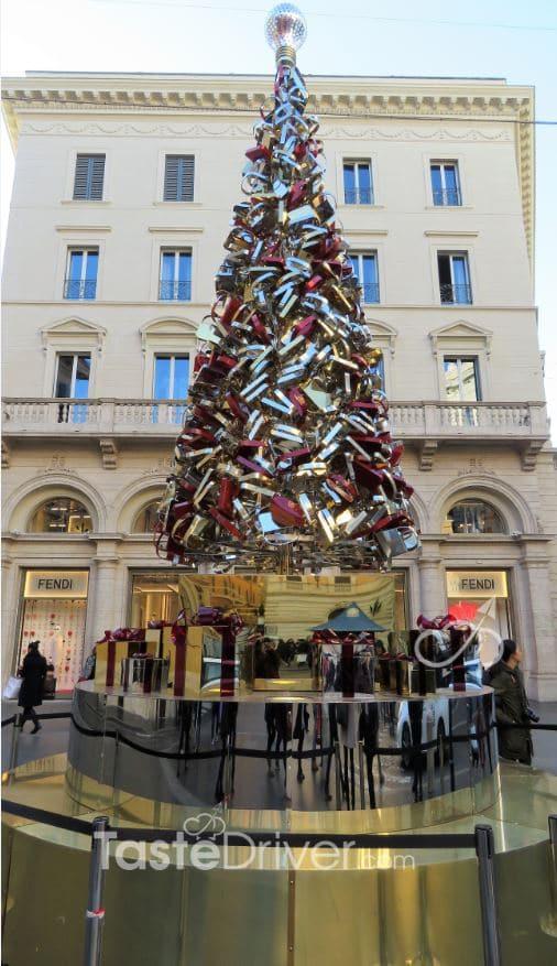 Rome, Ρώμη,Χριστούγεννα,