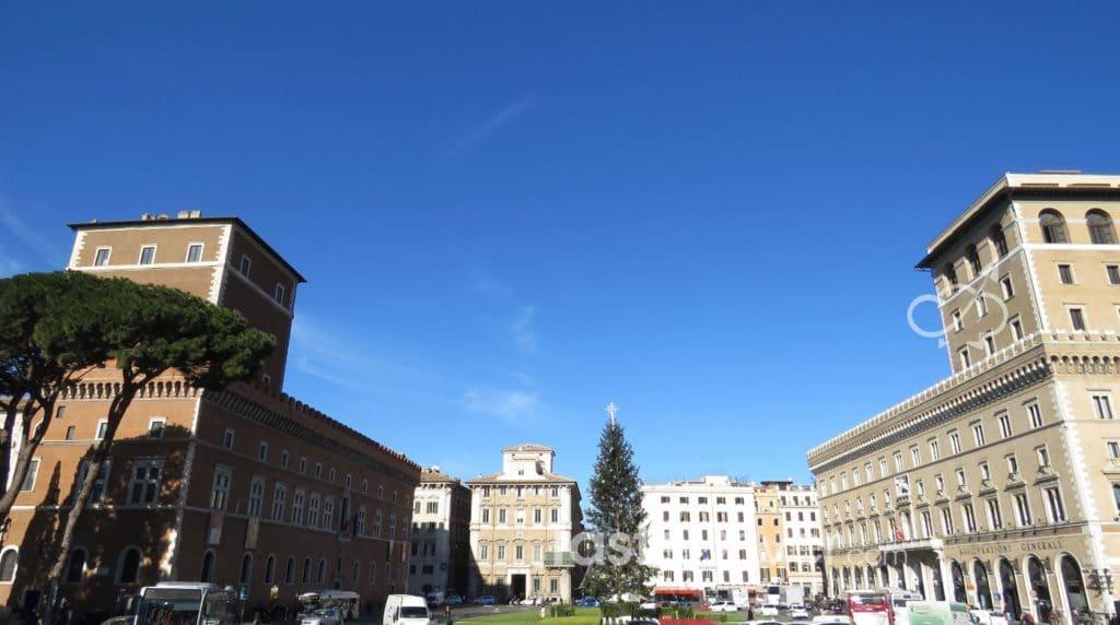 Rome, Ρώμη,Χριστούγεννα