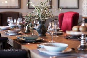 semeli, winery, experience, wine