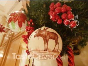Στολίδια,μπάλες,,Χριστούγεννα
