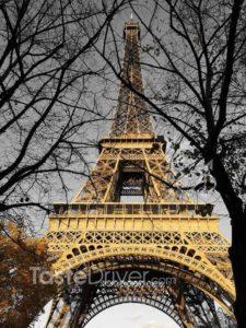 πύργος, Άιφελ, Παρίσι