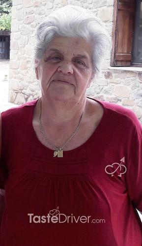 Μαρία Γιαννακοπούλου