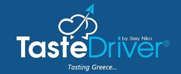TasteDriver