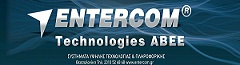 Entercom.gr